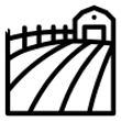 icons8-ферма-2-100.png