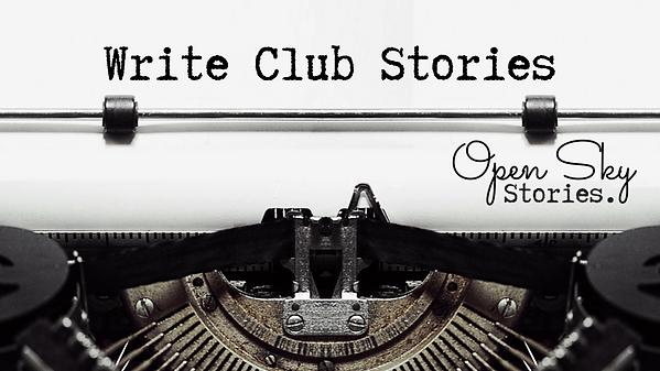 Write Club Stories_websitebanner.png