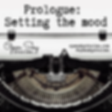 prologue.png