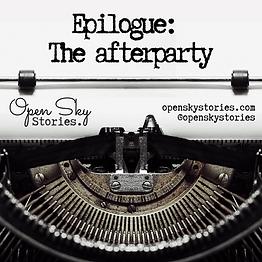 epilogue.png