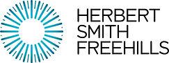 HSF_Logo2_100mm_RGB.jpg