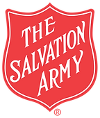 1200px-The_Salvation_Army logo.png