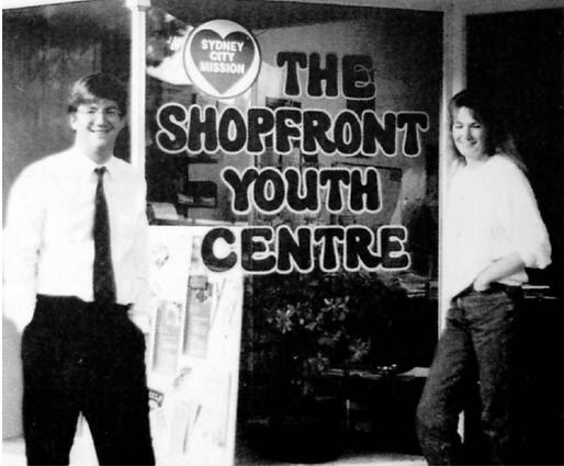 Original Shopfront photo.png