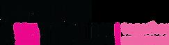Mission Australia_Logo 1.png