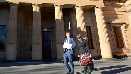Shopfront outside courthouse.jpg