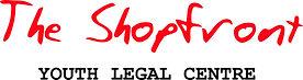 Shopfront Logo 2.jpg