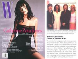 W_magazine_cover (2)