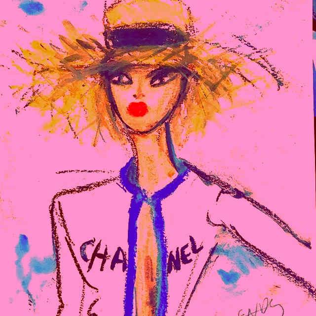 fashion%20chanel_edited.jpg