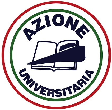 AULogo_edited.png
