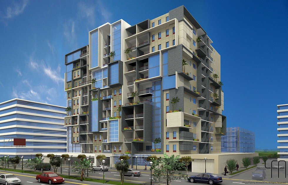residential_building_in_dubai_by_yusuf_a