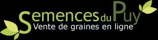 semences-du-puy-logo-1565617205.jpg