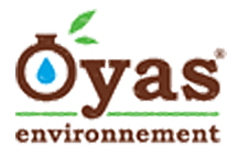 logo_oyas_2x.png