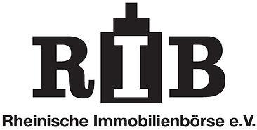 RIB Logo schwarz(1).jpg