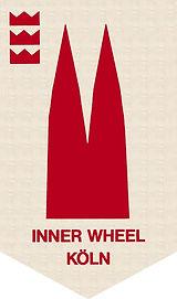inner_wheel_fertig_klein.jpg
