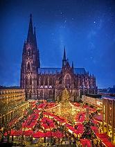 weihnachtsmarkt roncalliplatz.jpg