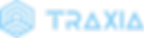 Logo - Final 2.png