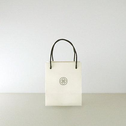 紙袋  小(単品用)