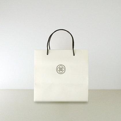 紙袋  中(桐箱2~3本用)