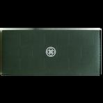 60x60kamakura_box.png