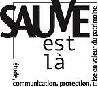Association patrimoine de Sauve Sauve est là
