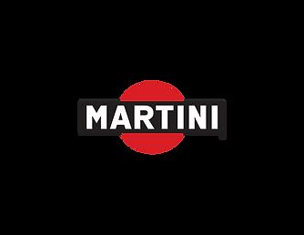 Martini Logo-2.png