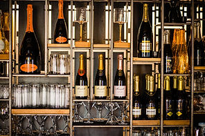gran-bar-alberto-chiariglione-0051.jpg