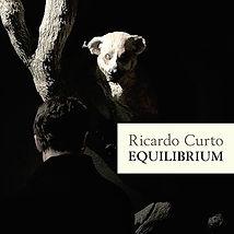 Ricardo Curto - Equilibrium