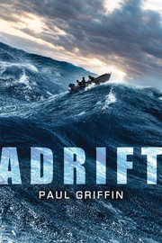 Adrift by Paul Griffin