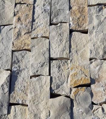 tacos de pedra para revestimento