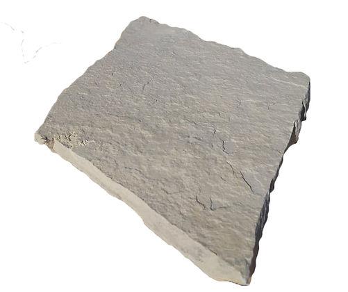 Lajes de pedra rústica
