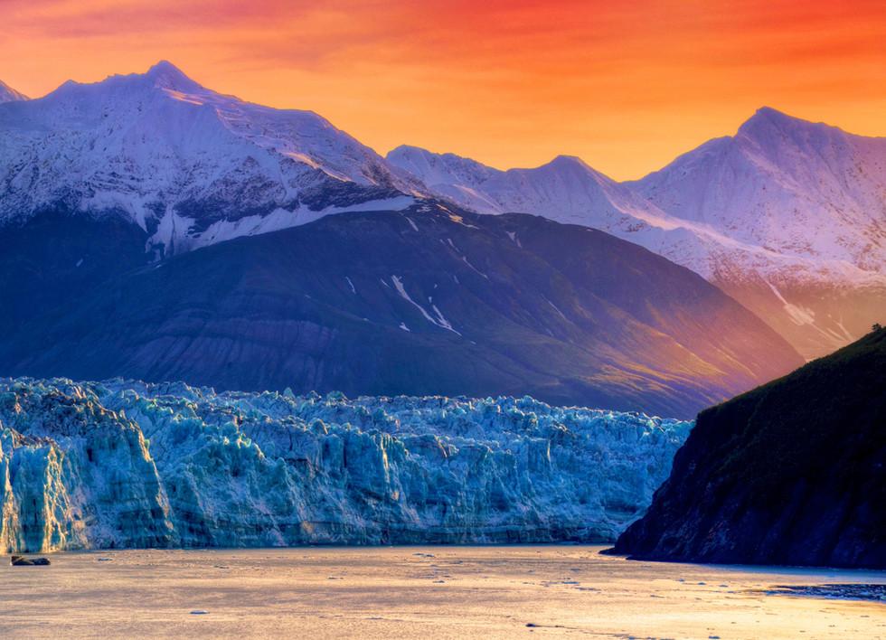 Alaska.jpg
