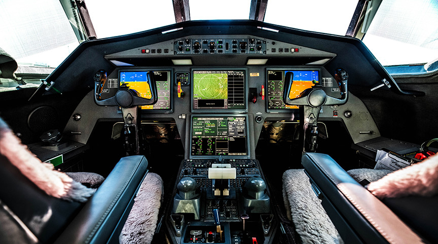 Falcon50X-interior4-DavinciJets