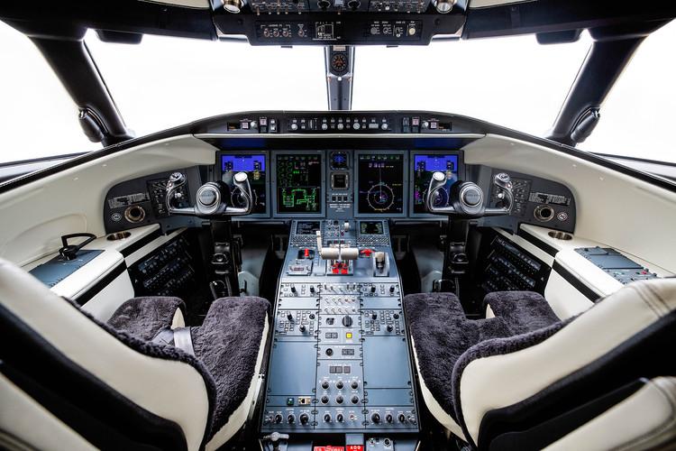 Challenger650-interior1-davincijet