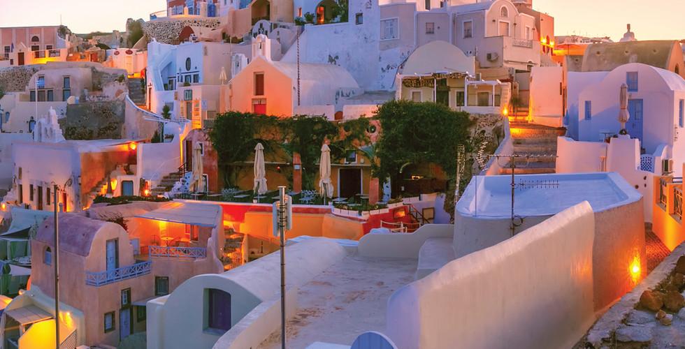 greece-international.jpg
