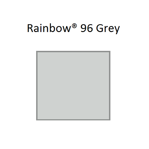Rainbow® 96 Grey A4