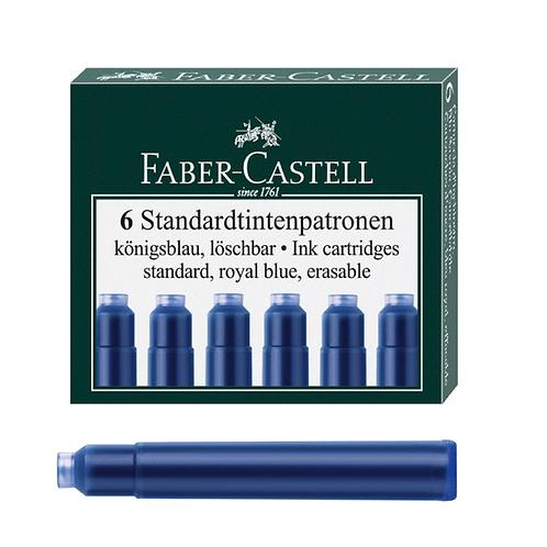 Faber Castell Vulpenvulling Standaard