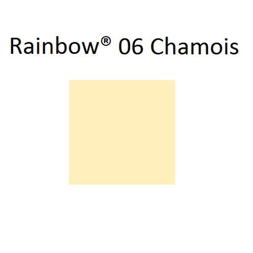 Rainbow® 06 Chamois A4