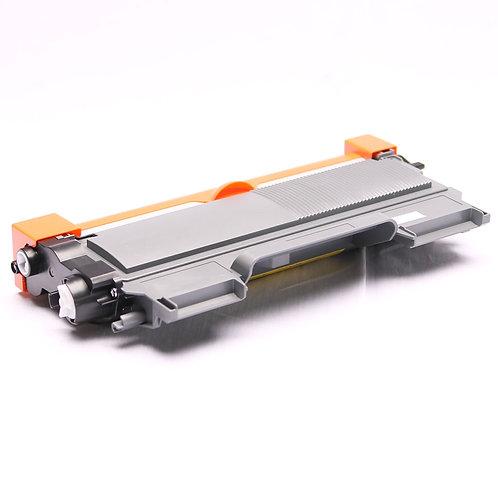kompatibel Toner voor Brother TN2220 TN2010