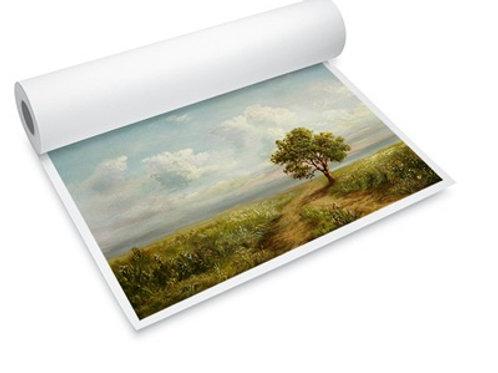 Master Photopaper Satin 200 g/m²