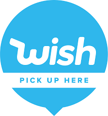 wish pickup.png