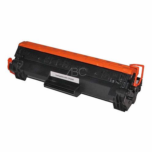 kompatibel Toner voor HP 44A CF244A Laserjet Pro