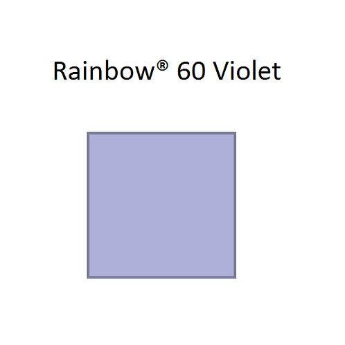 Rainbow® 60 Violet A4