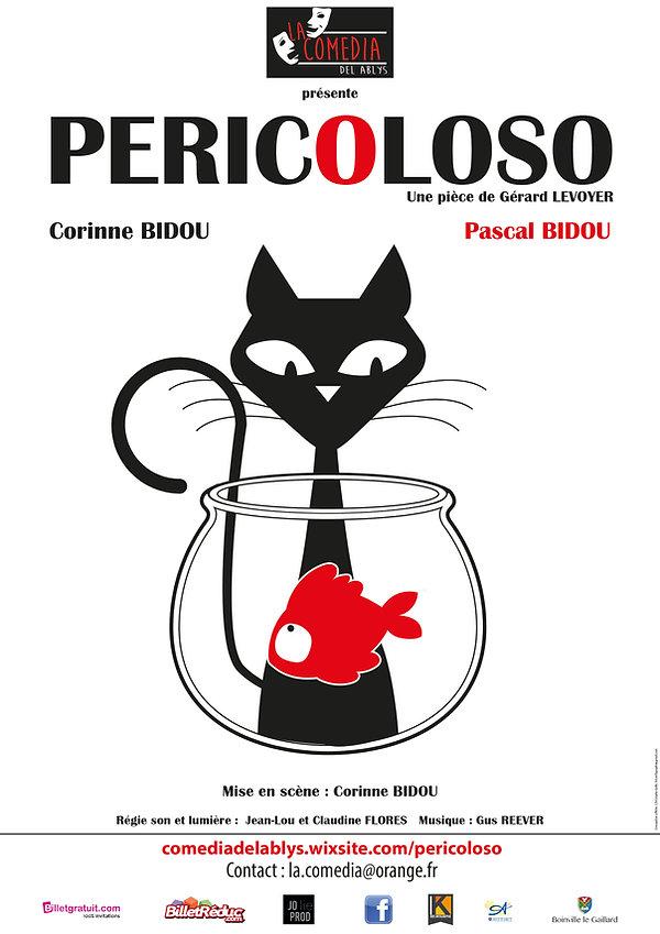 AFFICHE PERICOLOSO.jpg