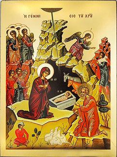 holy-nativity-icon1.jpg
