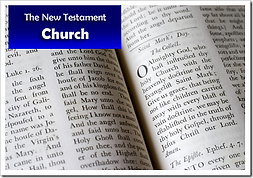 Findin the New Testament Church.png