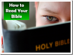 How to Read Your Bible.png