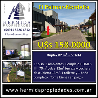 P_ElPalmarNordelta_03.png