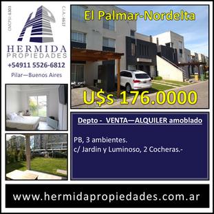 P_ElPalmarNordelta_01.png