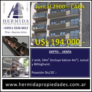 P_Juncal 2921.png