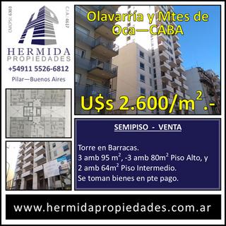 P_TorreBarracas.png